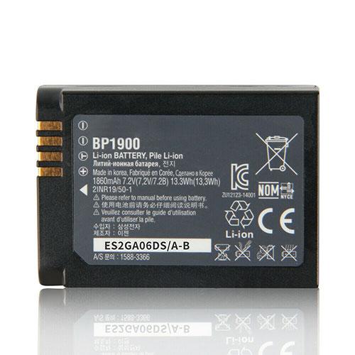 Samsung BP1900 batterie