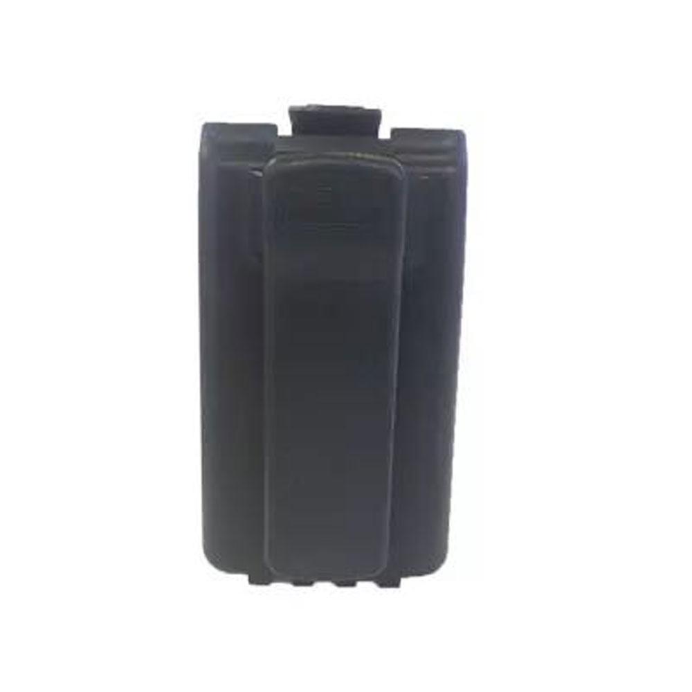 700mAh Icom IC-A23 IC-A5 IC-T8 IC-T81 Batterie de remplacement pour BP-200