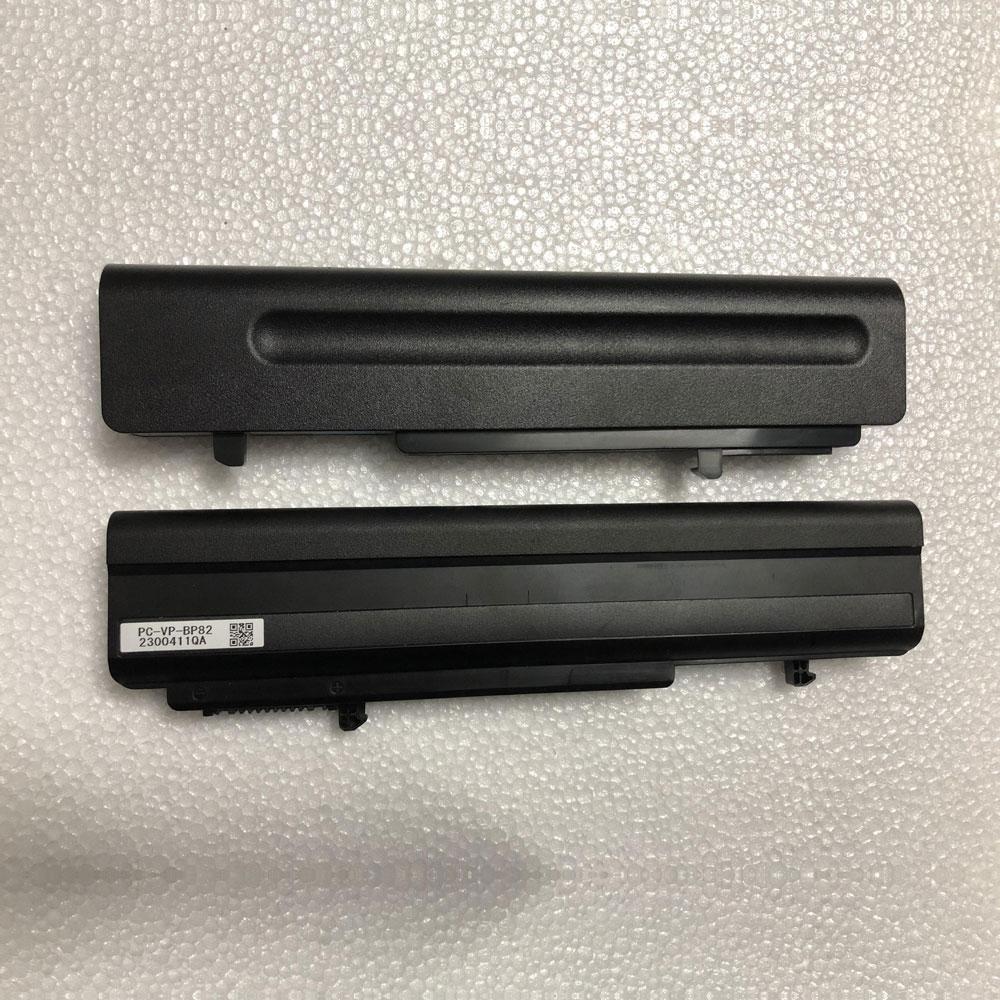 NEC PC-VP-BP82 batterie