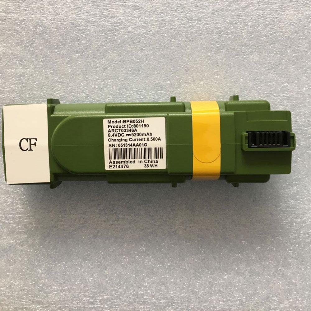 ARRIS BPB052H batterie