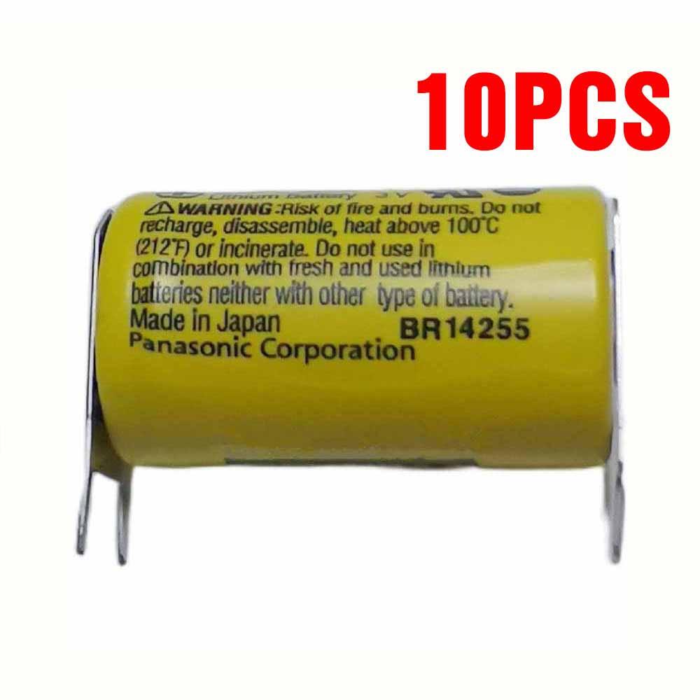 Panasonic BR14255 batterie