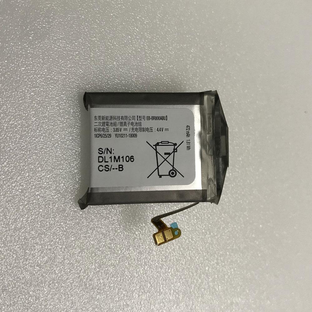 Samsung EB-BR800ABU batterie