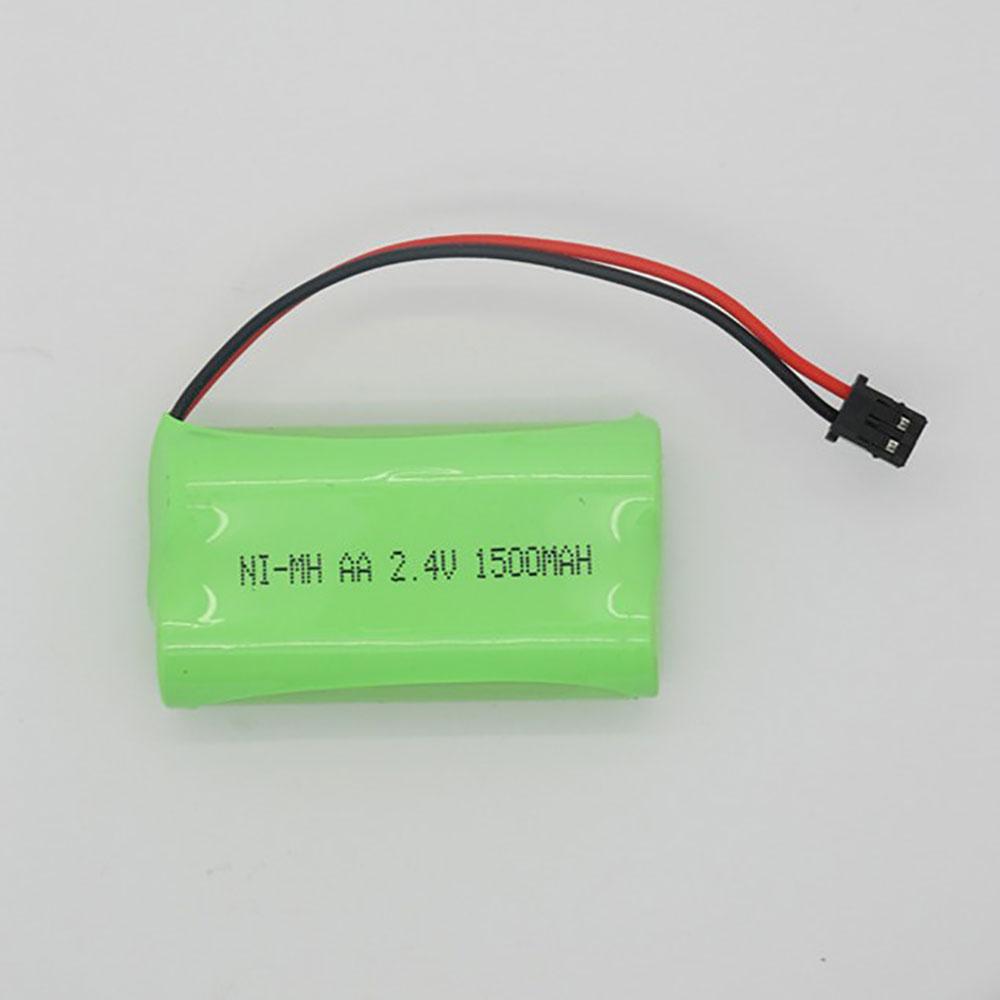 Uniden BT-1007 batterie
