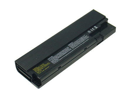 4UR18650F-2-QC145 batterie