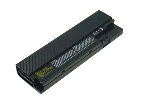 Acer 4UR18650F-2-QC145 batterie