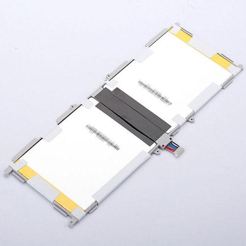 6800MAH/25.84Wh Batterie de remplacement pour Samsung EB-BT530FBC