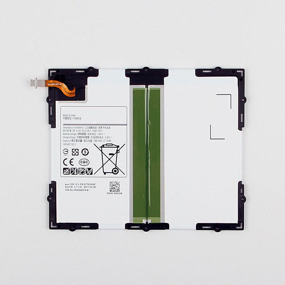 Samsung BT585ABE batterie