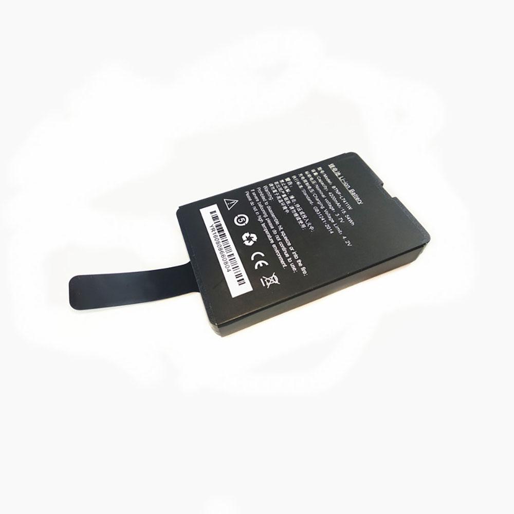 SOUTHERN_POLARIS BTNF-L7411W batterie