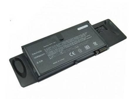 Acer BTP-73E1 batterie