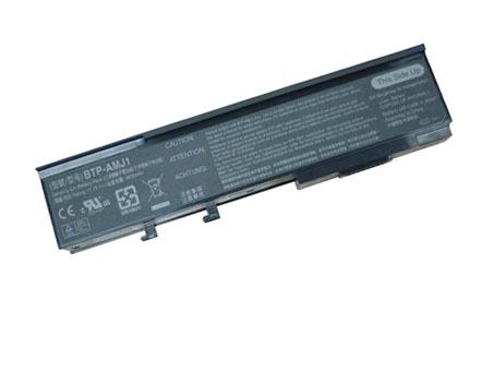 Acer MS2180 batterie