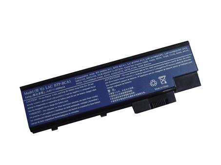 ACER 4UR18650F-2-QC218 batterie