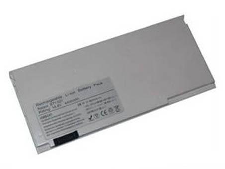 Msi BTY-S31 batterie