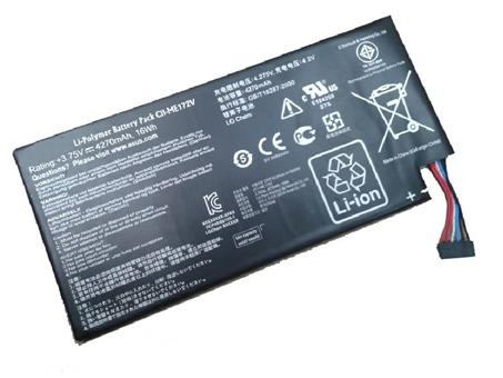 Asus C11-ME172V batterie