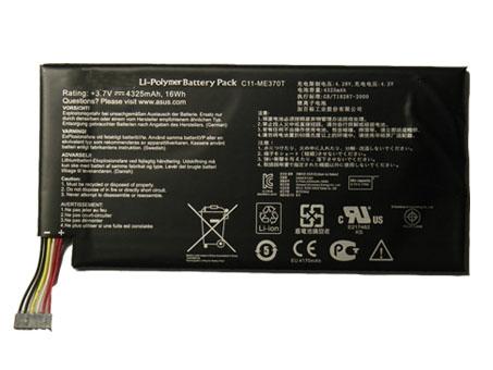 Asus C11-ME370T batterie