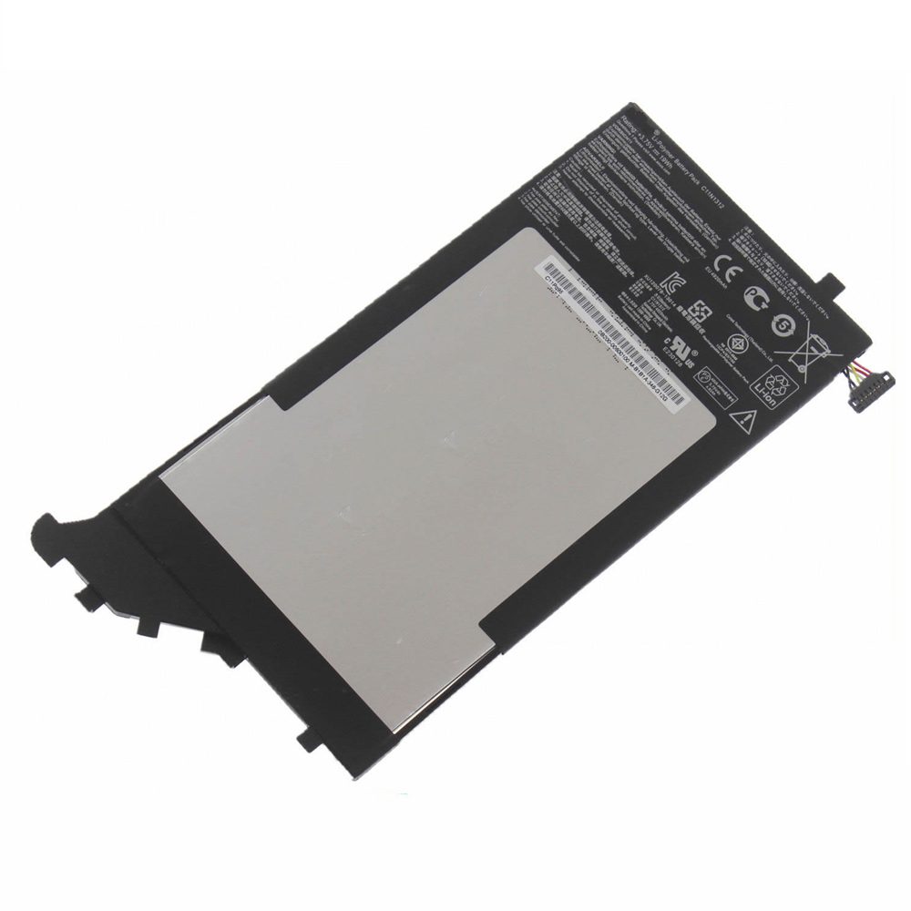 ASUS C11N1312 batterie