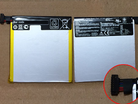 ASUS C11P1303 batterie