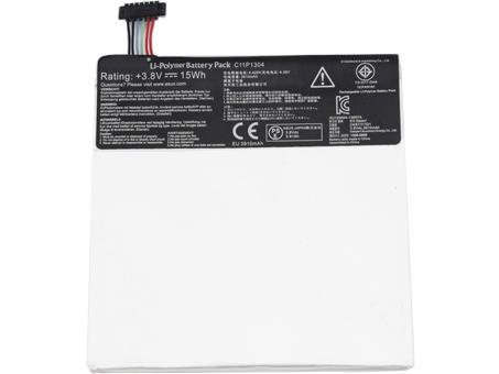 Asus C11P1304 batterie