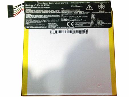 Asus C11P1310 batterie