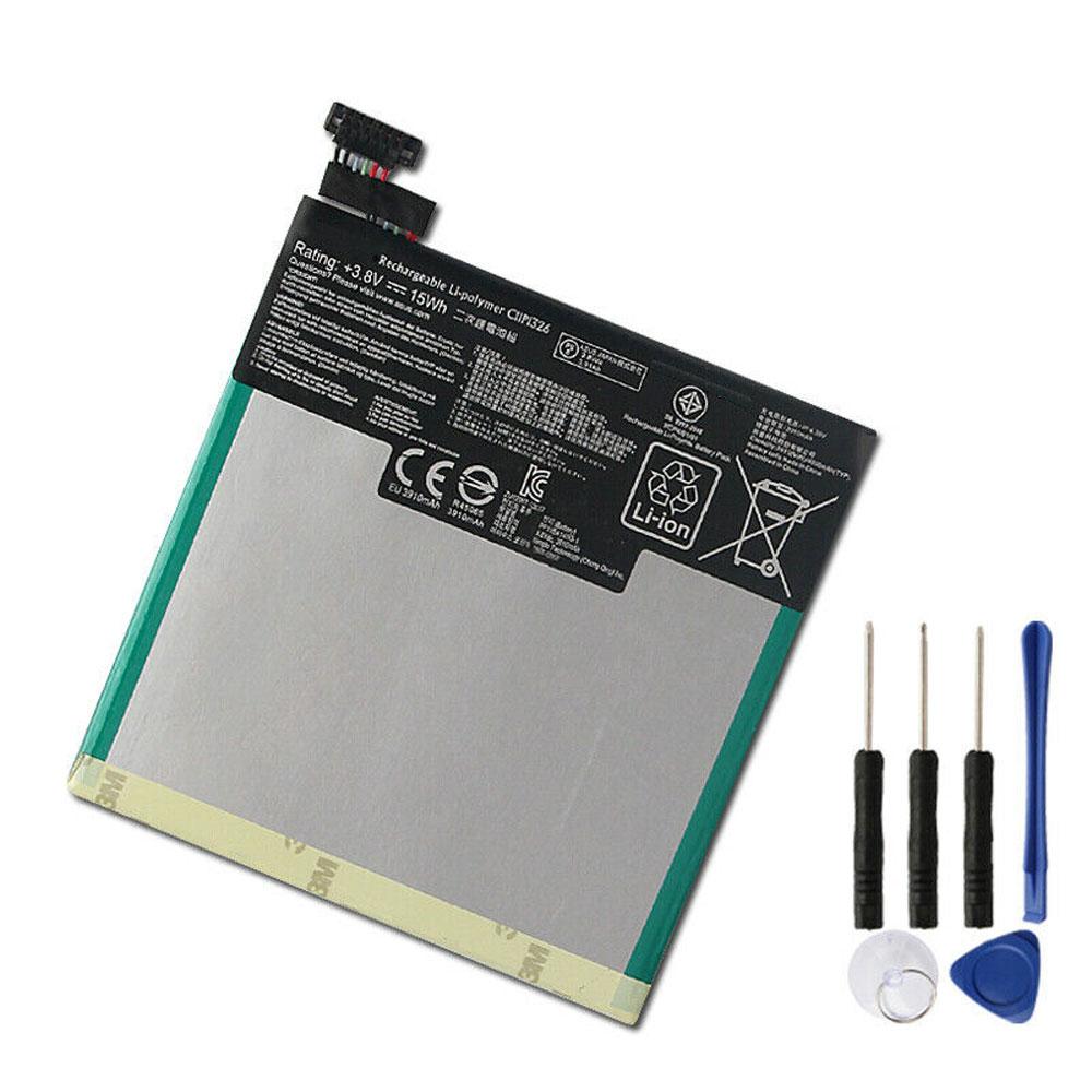 ASUS C11P1326 batterie