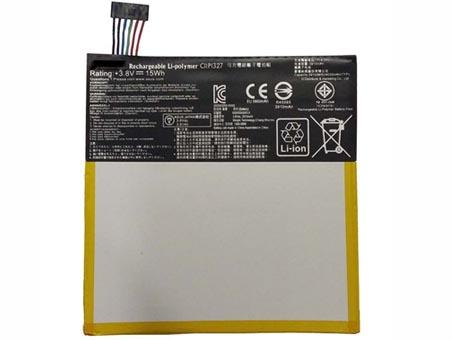 Asus C11P1327 batterie