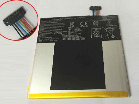 ASUS C11P1402 batterie