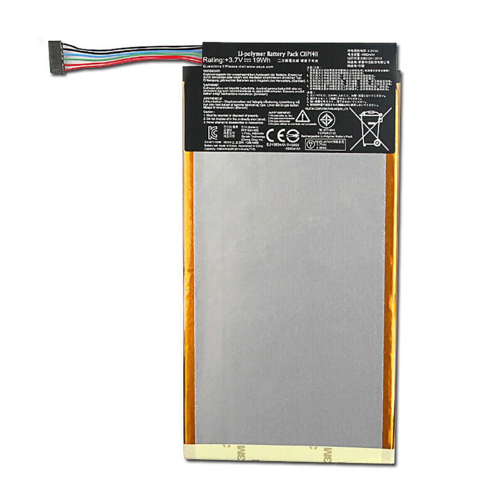 ASUS C11P1411 batterie