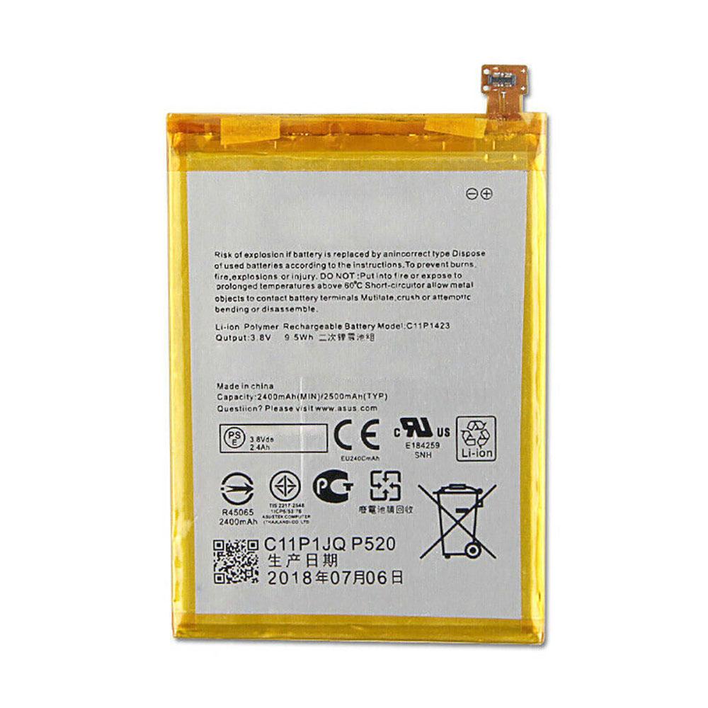 ASUS C11P1423 batterie