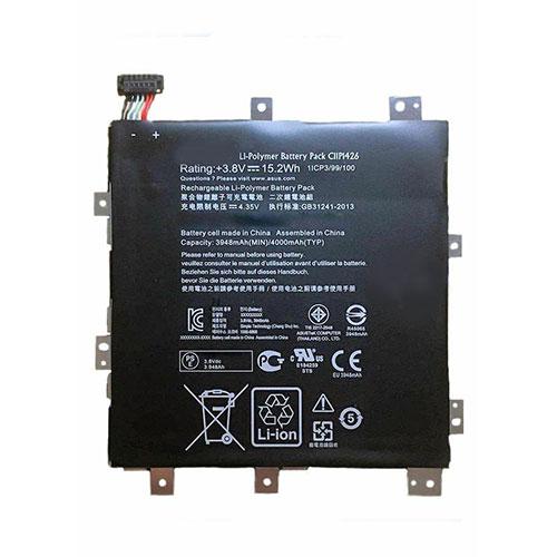 ASUS C11P1426 batterie