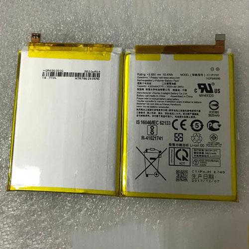 ASUS C11P1707 batterie