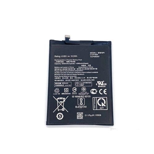 Asus C11P1806 batterie