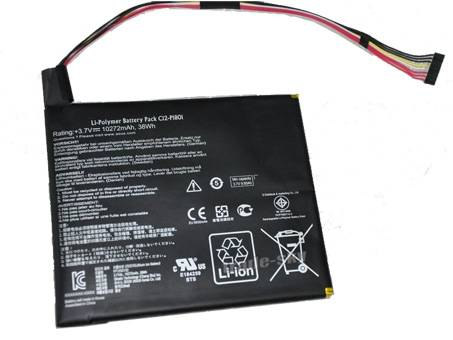 Asus C12-P1801 batterie