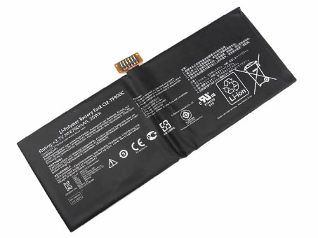 Asus C12-TF400C batterie