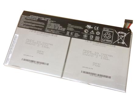 Asus 0B200-00720300 batterie