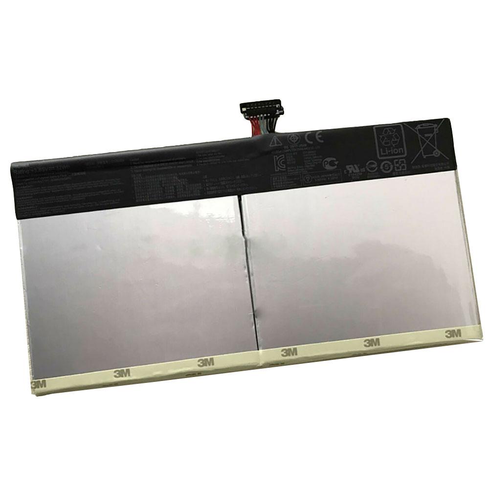 ASUS C12N1604 batterie
