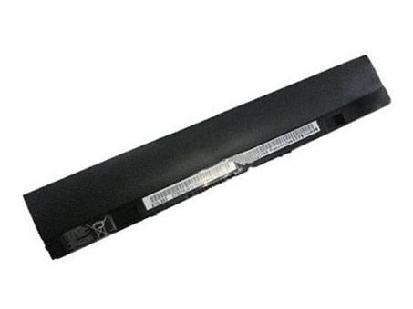 ASUS C1NI333 batterie