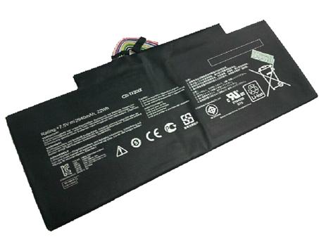 ASUS C21-TF201X batterie