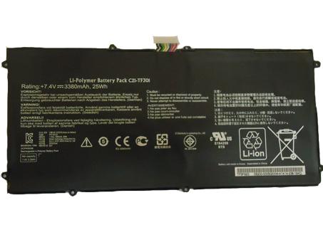 Asus C21-TF301 batterie