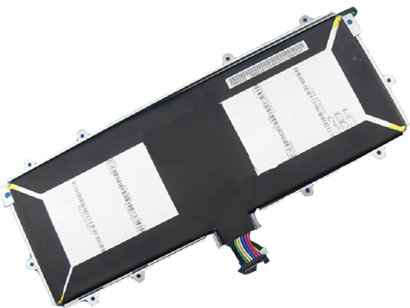 Asus C21-TF600TD batterie