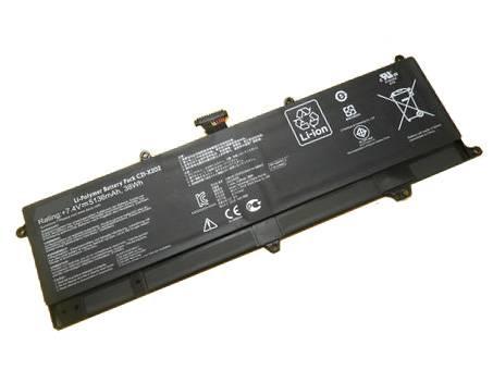Asus C21-X202 batterie
