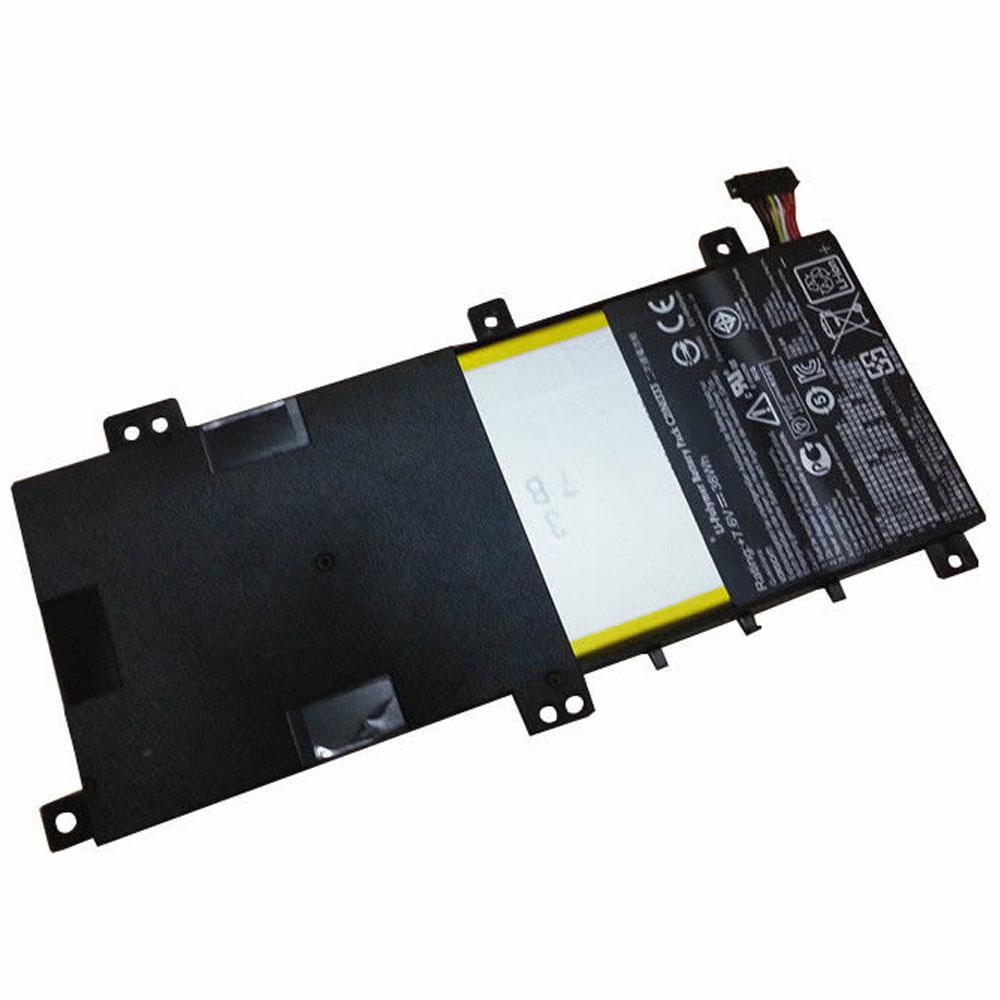 Asus C21N1333 batterie