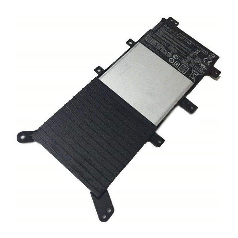 ASUS C21N1408 batterie