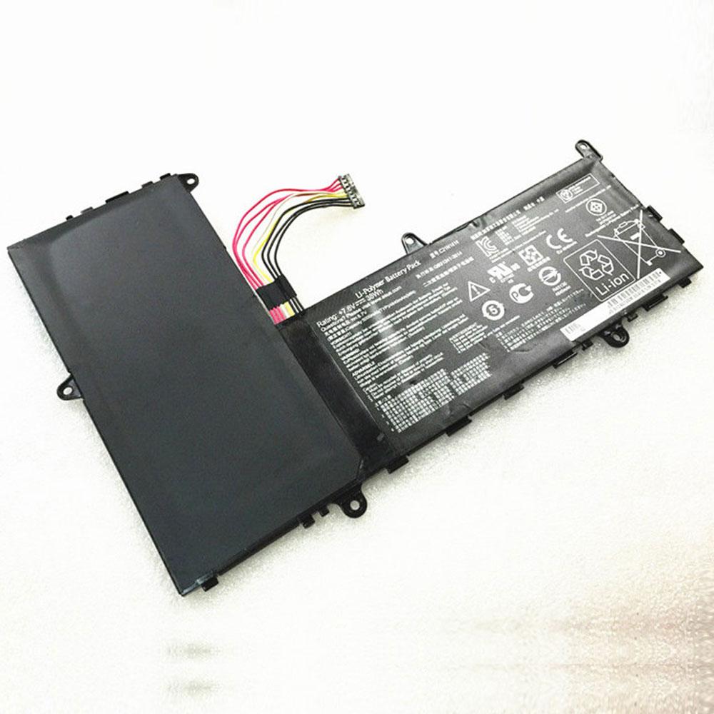 ASUS C21N1414 batterie