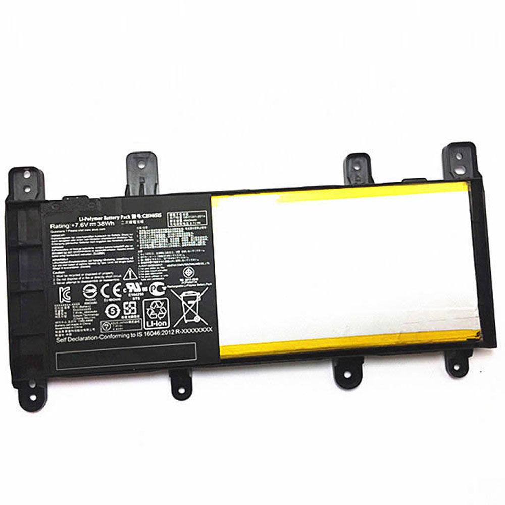 ASUS C21N1509 batterie