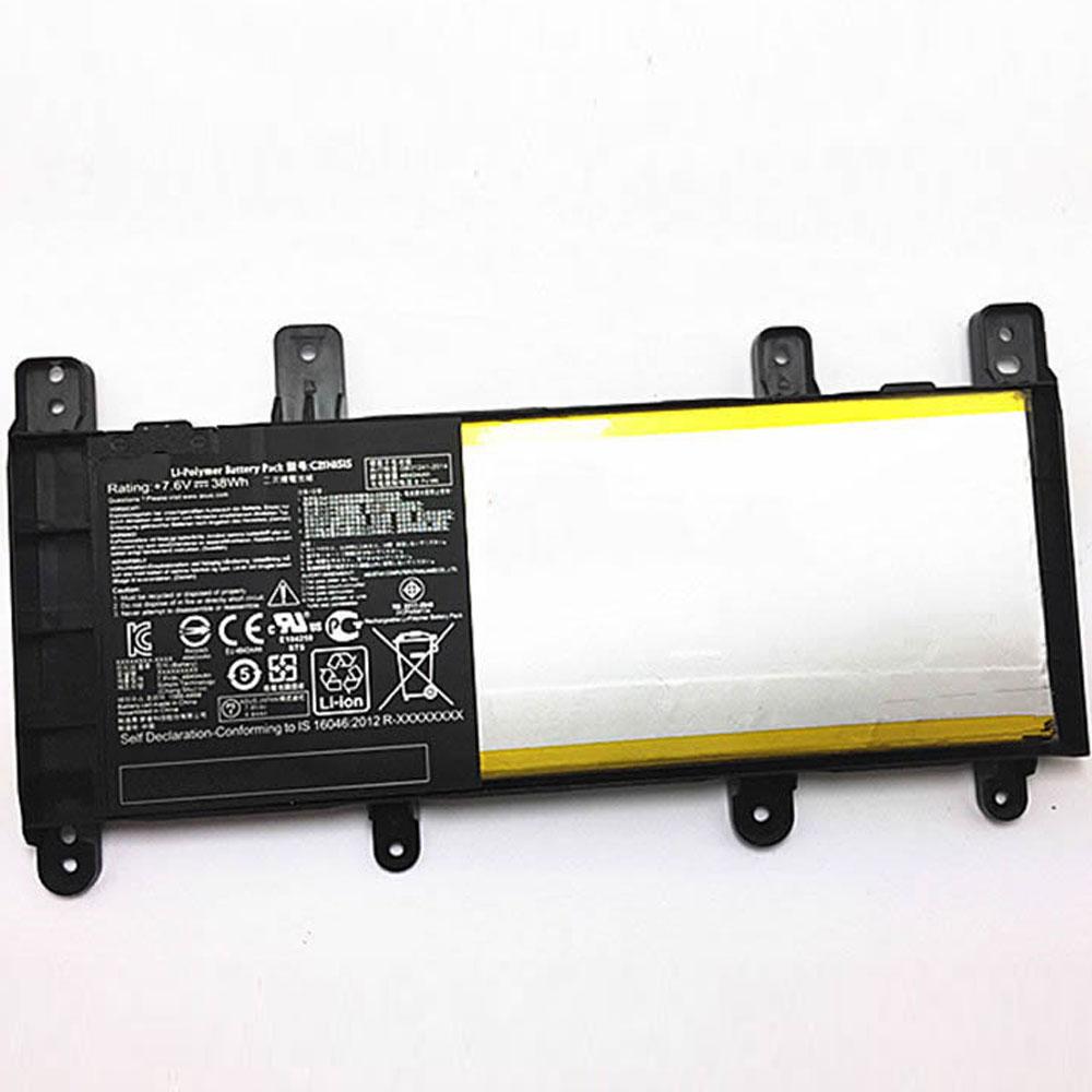 Asus C21N1515 batterie