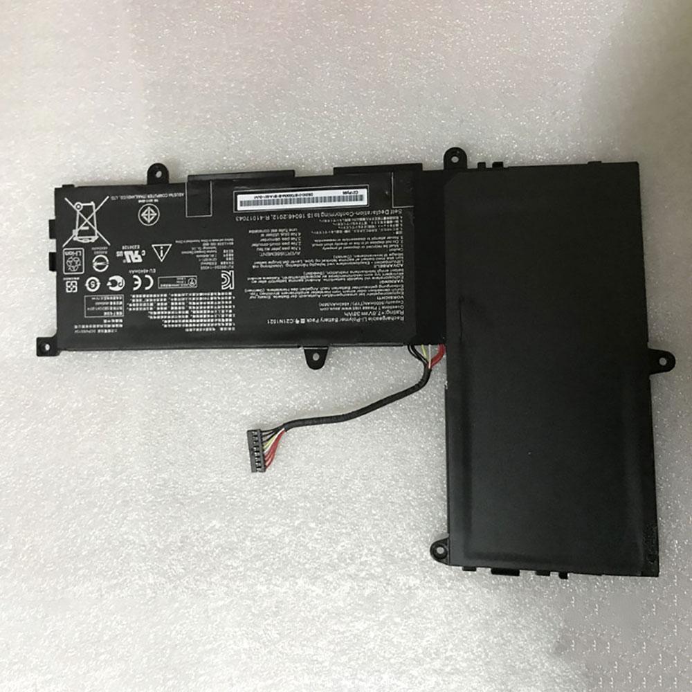ASUS C21N1521 batterie