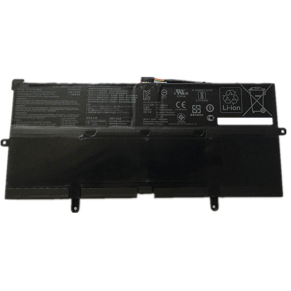 ASUS C21N1613 batterie