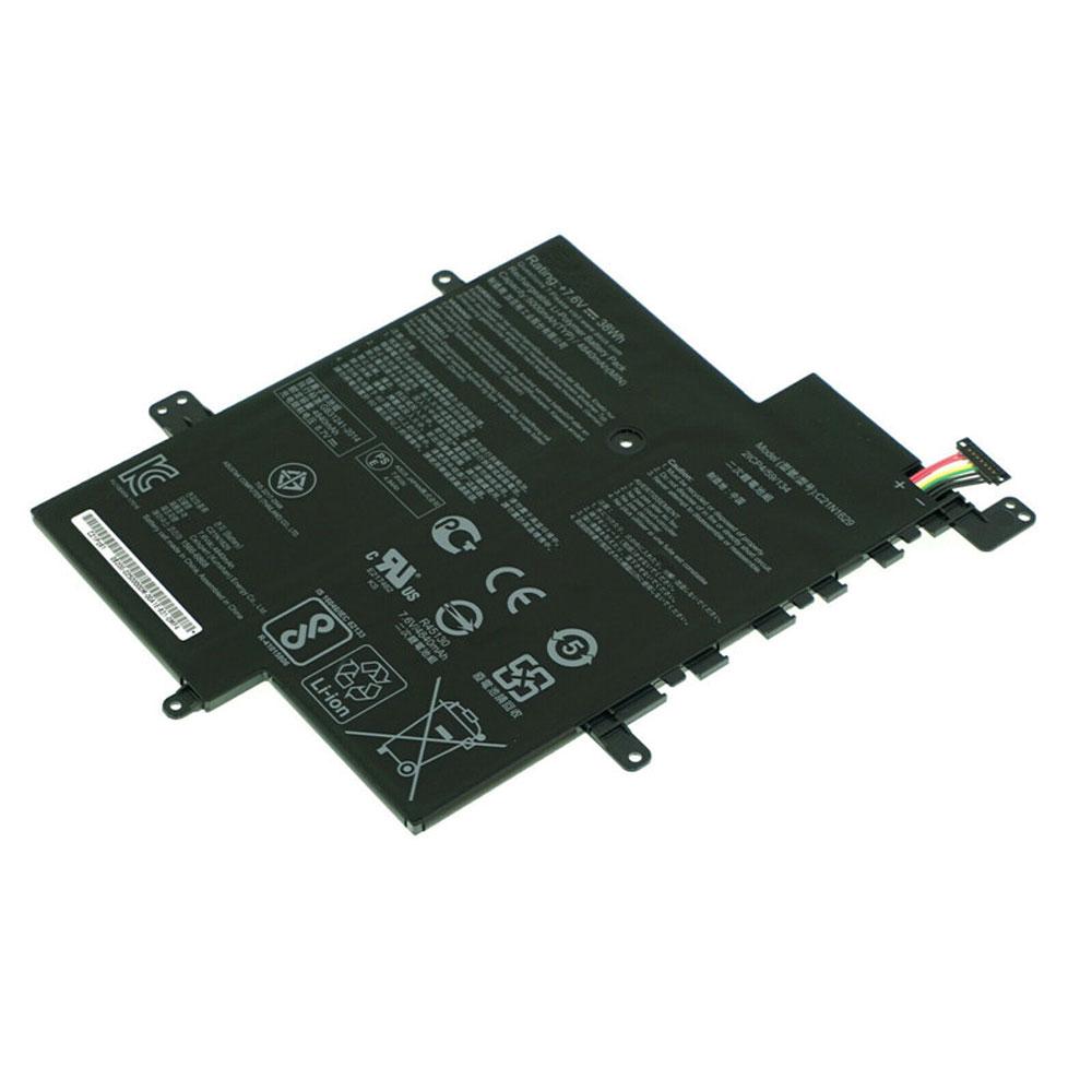 ASUS C21N1629 batterie