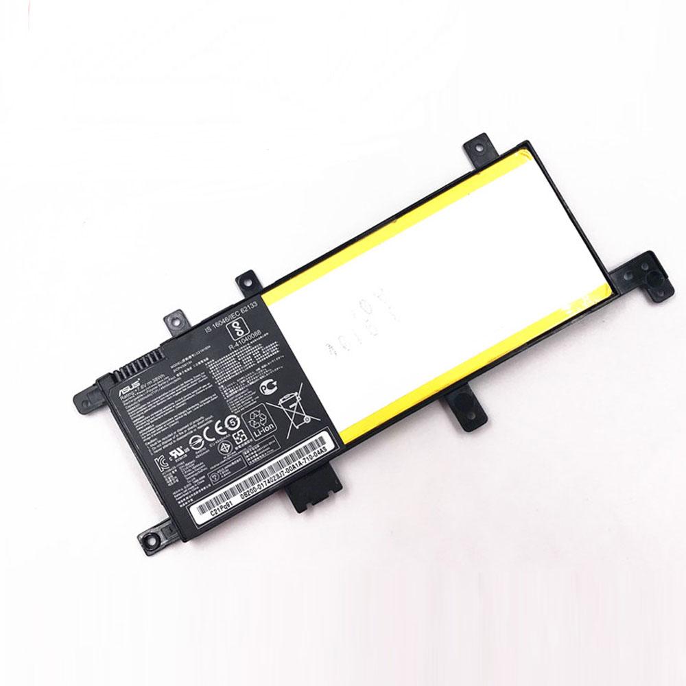 ASUS C21N1634 batterie