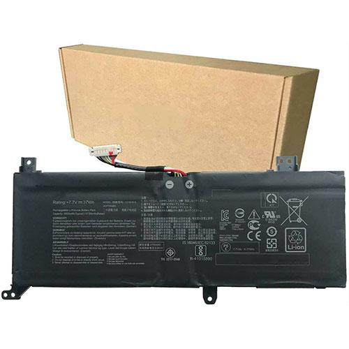 Asus C21N1818 batterie