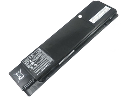 ASUS 70-OA282B1200 batterie